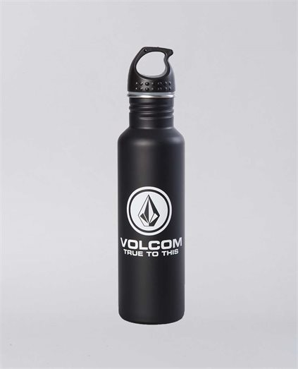 Spend $80 and get this Volcom Drink Bottle for $10