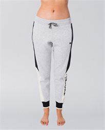 Epic Heights Track Pants