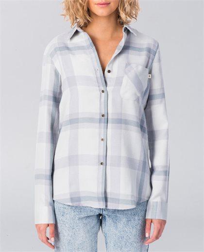 Aquilla L/S Shirt