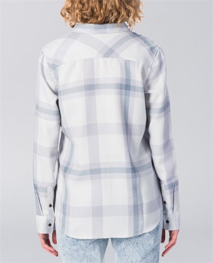 Aquilla Long Sleeve Shirt