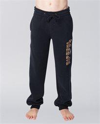 Scorcher Track Pants