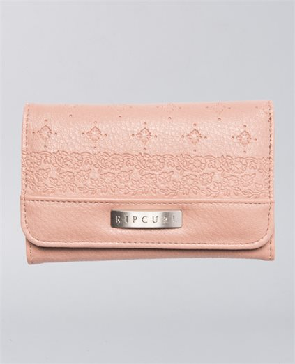 Savannah Mid Wallet