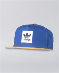 Adidas 2 Tone Snapback