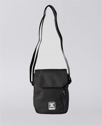 Starcher Shoulder Bag