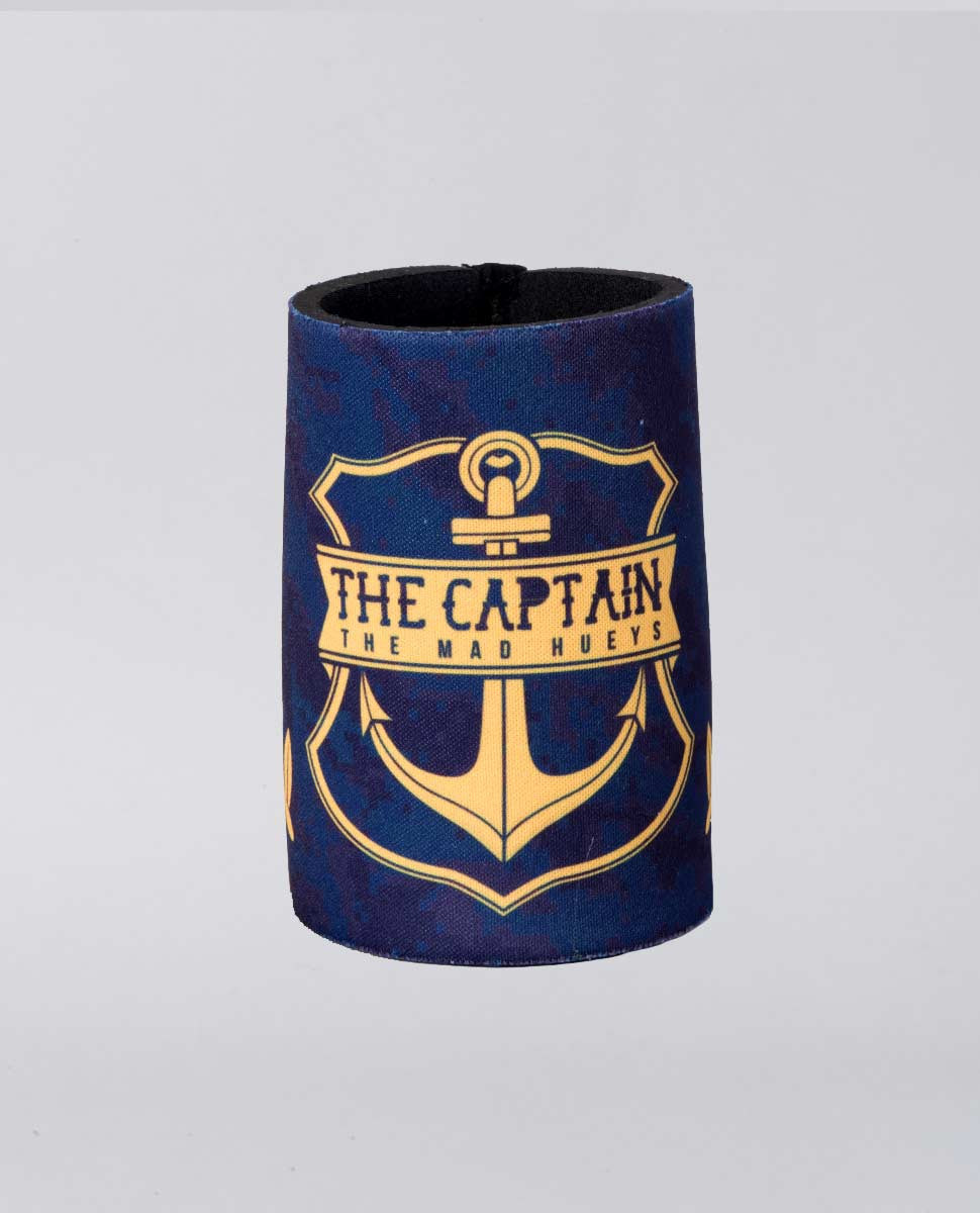 Captain Beer Cooler