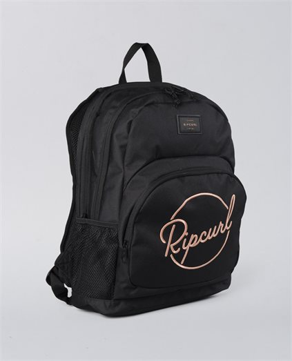 Primary Sun Daze Rose Backpack
