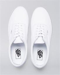 Era True White Shoes
