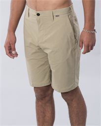 "Dri Fit Chino 21"" Walkshort"