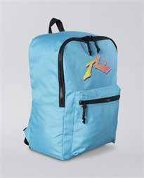 Before Crowds Backpack