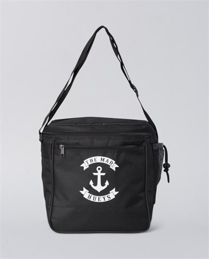 Anchor Black Esky