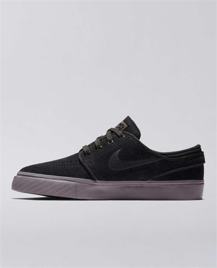 Boys Stefan Janoski Shoes