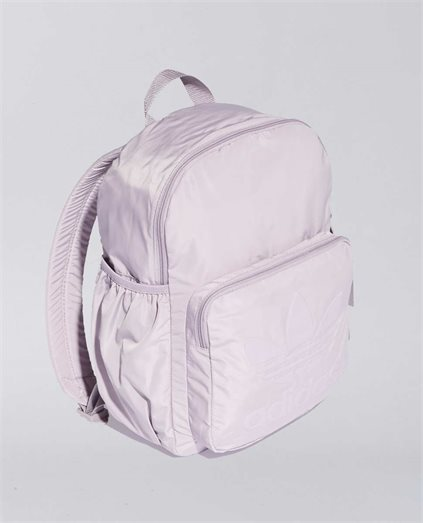 Classic Pink Backpack