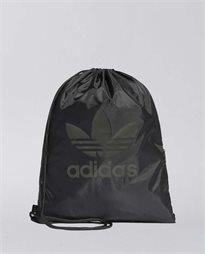 Gymsack Trefoil Bag