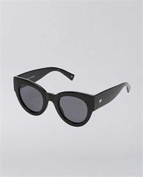 Matrirch Black Polzarised Sunglasses