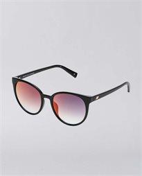 Armada Black Sunglasses