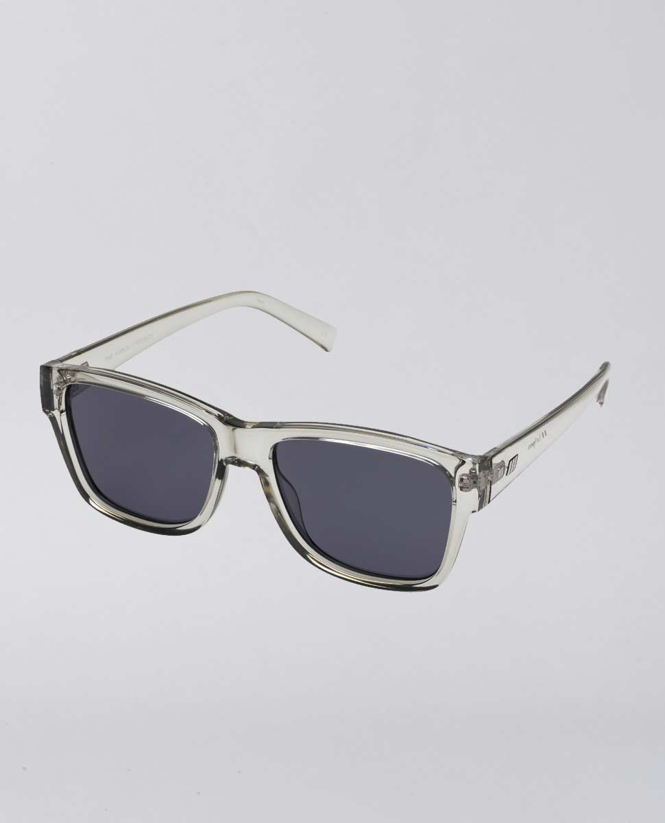 The Force Pewter Sunglasses