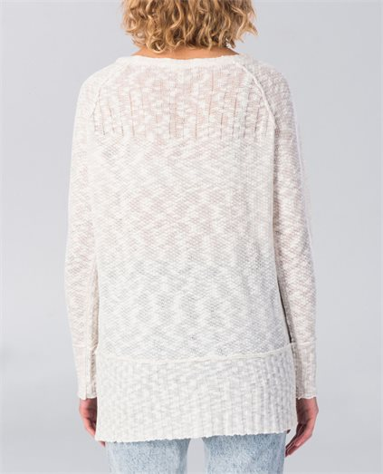 Reflections Pullover
