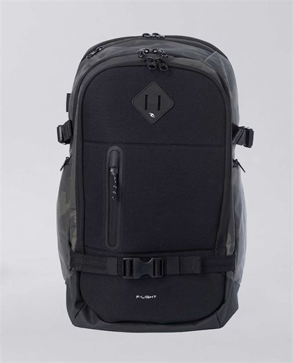 F-Light Posse Camo Backpack