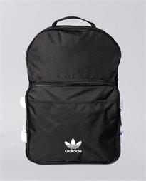 Adi Backpack Essential