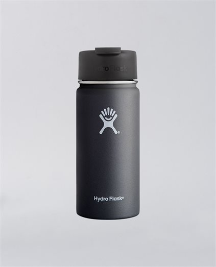 Hydro Coffee Flask 473ML