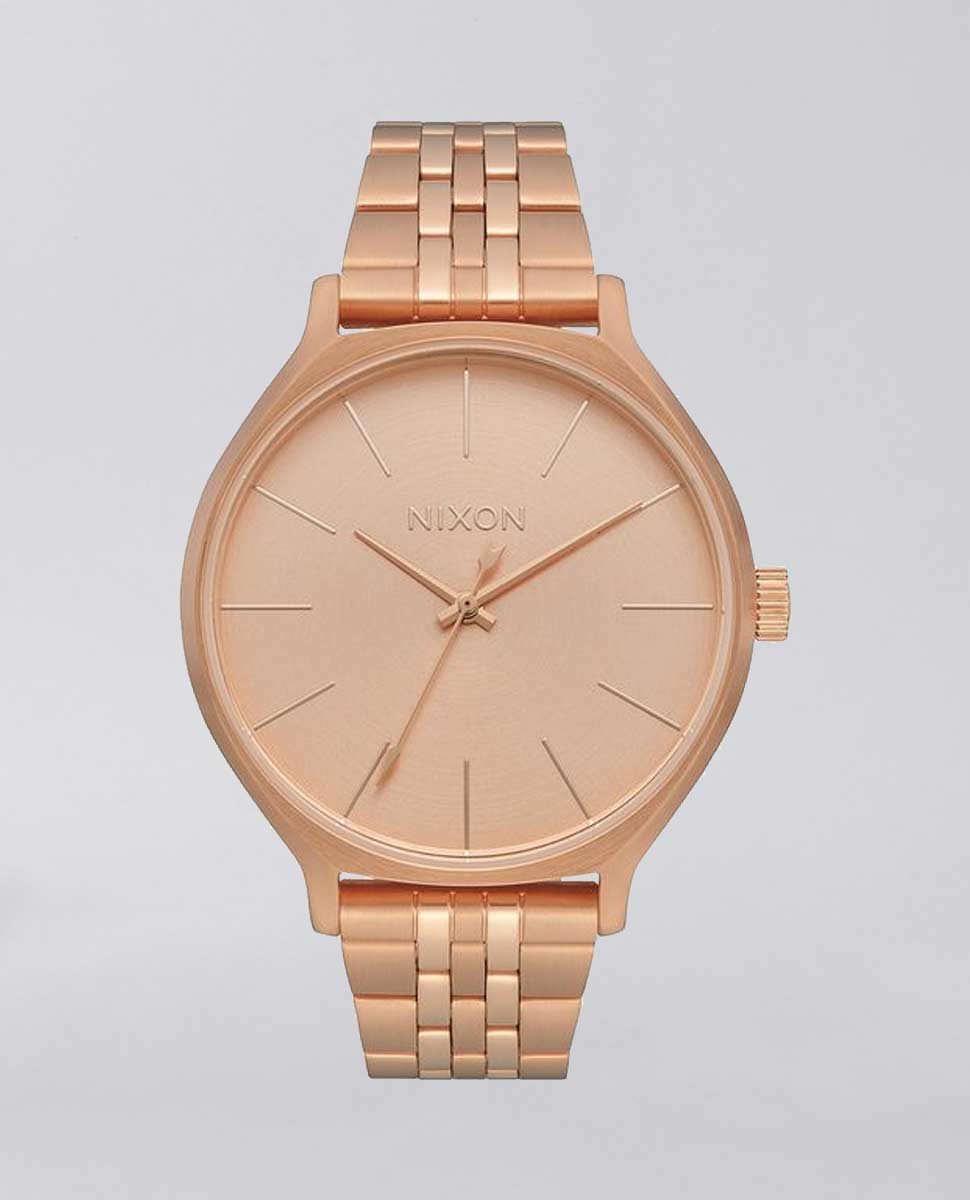 Clique 38mm All Rose Gold Watch