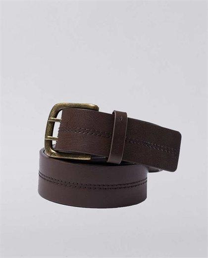 Cutback 2 Belt