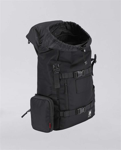 Landlock 30 L Backpack