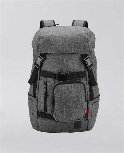 Nixon Landlock 30 L Backpack