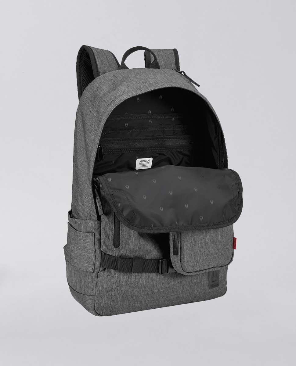 Smith 19 L Backpack