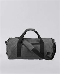 Pipes 35L Duffle