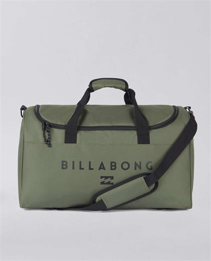 Weekender Military Travel Bag