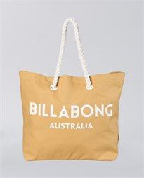 Essential Beach Bag