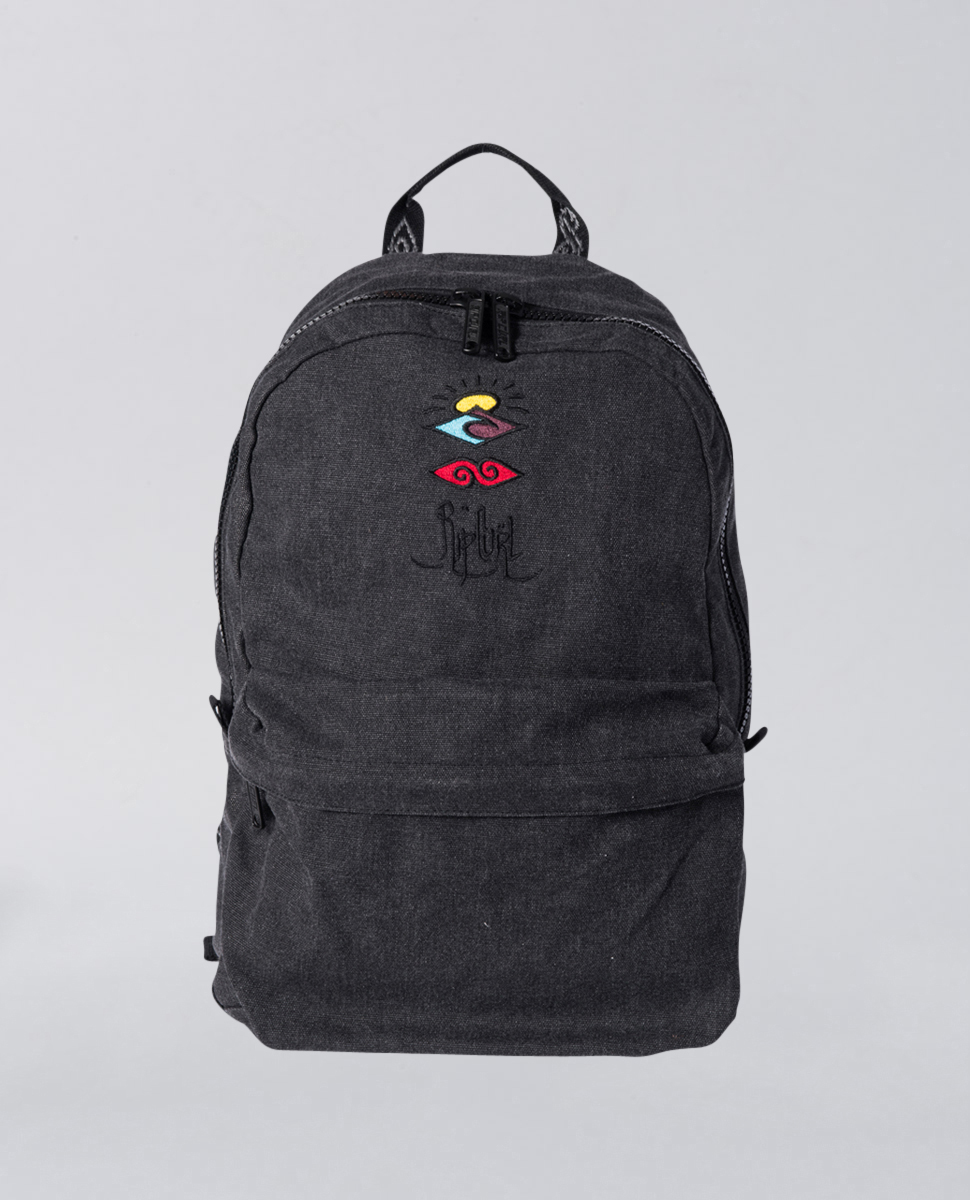 Mood Re-Issue Backpack