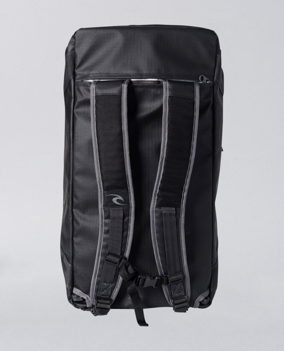 F-Light Duffle Hydro