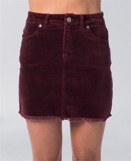 Encore Skirt