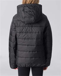 Teen The Search Puff Jacket