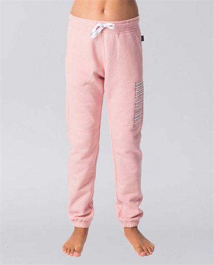 Teen Boston Track Pant