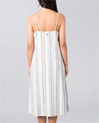 Roam Savannah Midi Dress