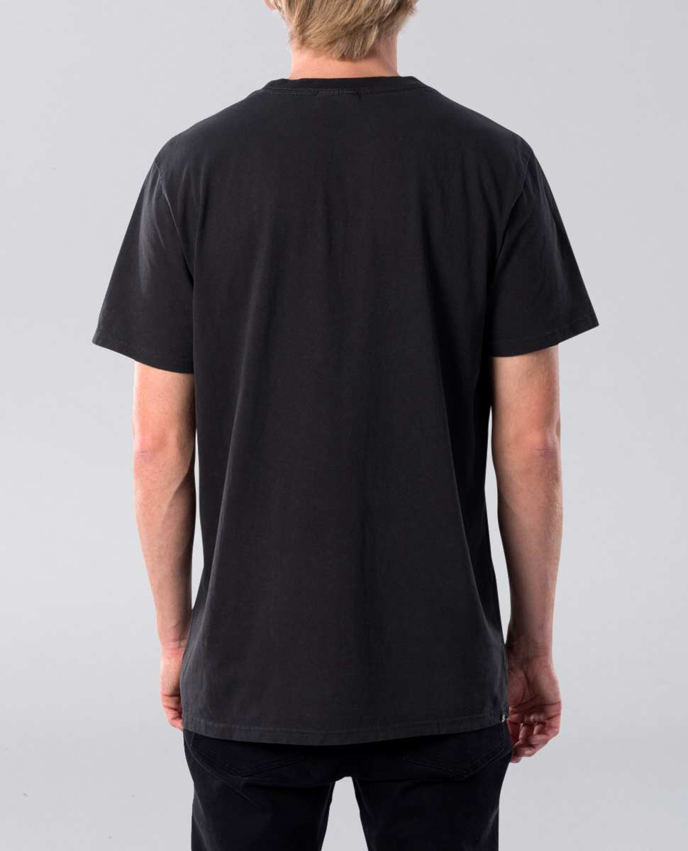 Mick Relaxed Tee