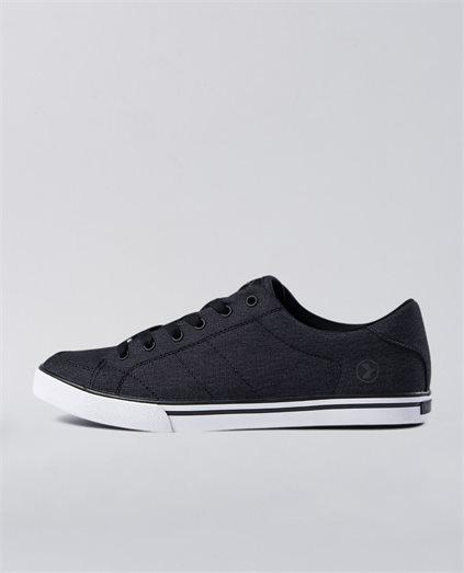 Kramer Select Shoe