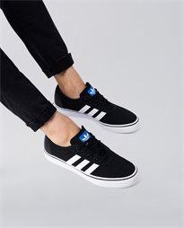 Adi-Ease Black Shoe