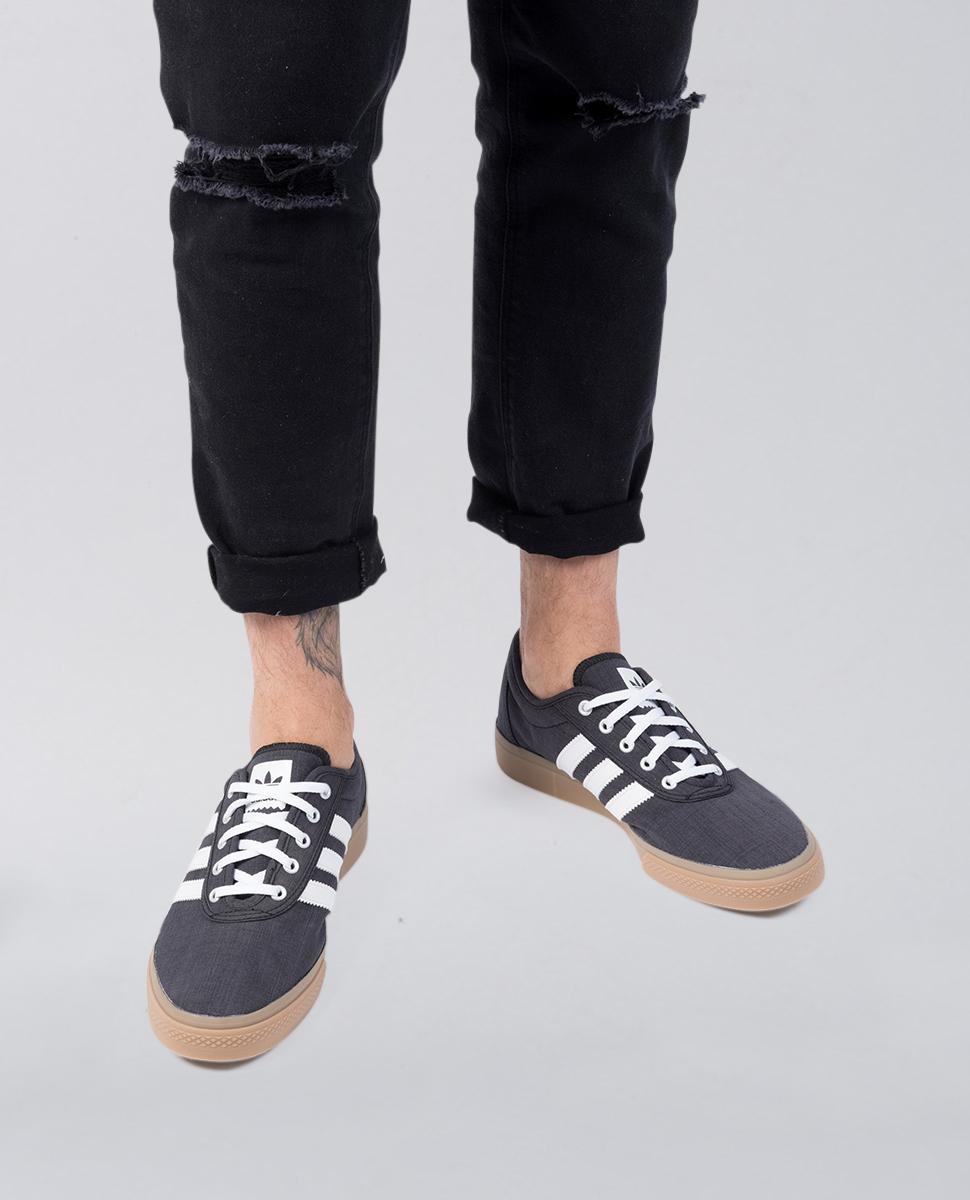 Adi-Ease Shoe