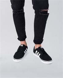Seeley Shoe