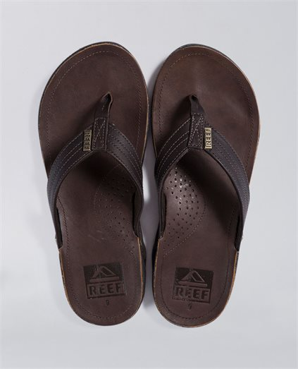 8c3778d7980 Men s Sandals   Thongs