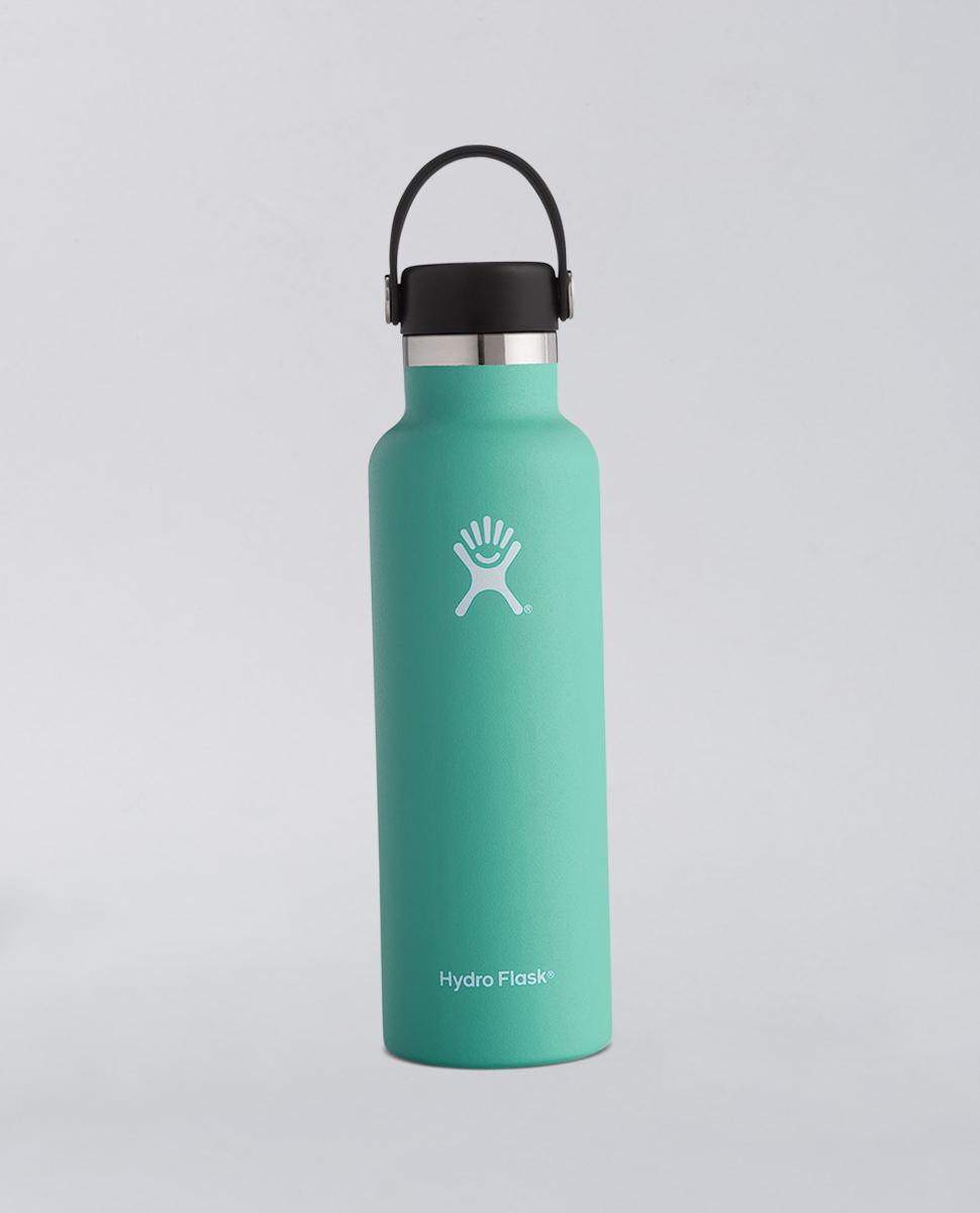 621ML Hydration Flask