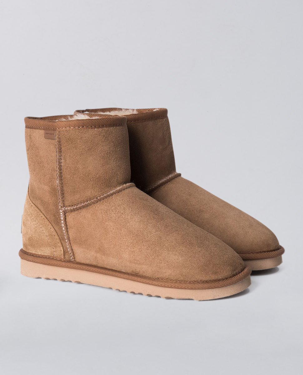 f231615073e Rip Curl Classic Short Ugg Boot at Ozmosis
