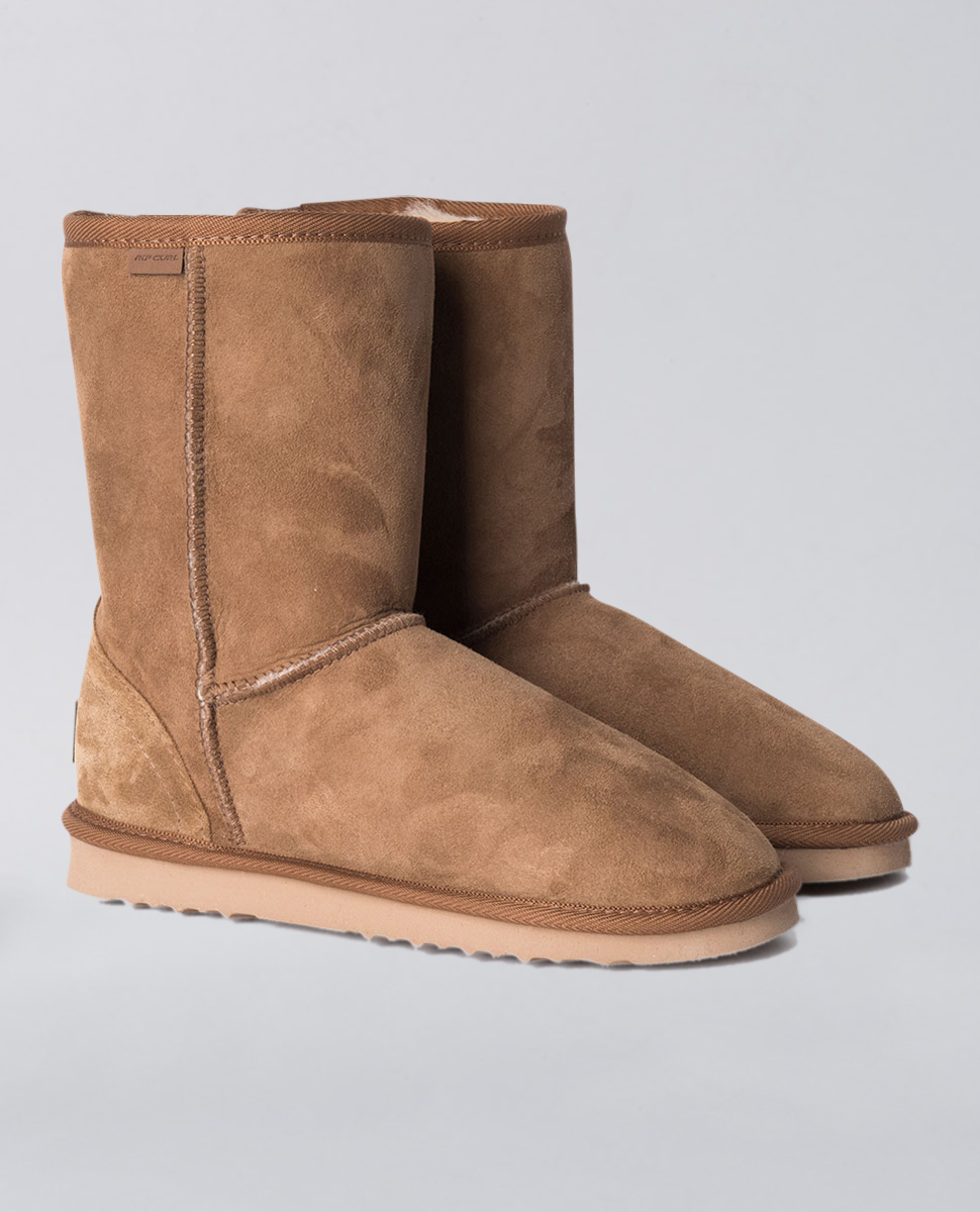 Classic Mid Ugg Boot