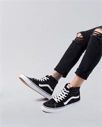 Sk8 Hi Shoe