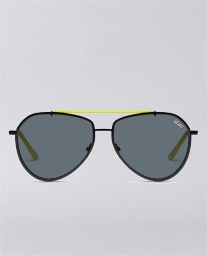 Dirty Habit Sunglasses
