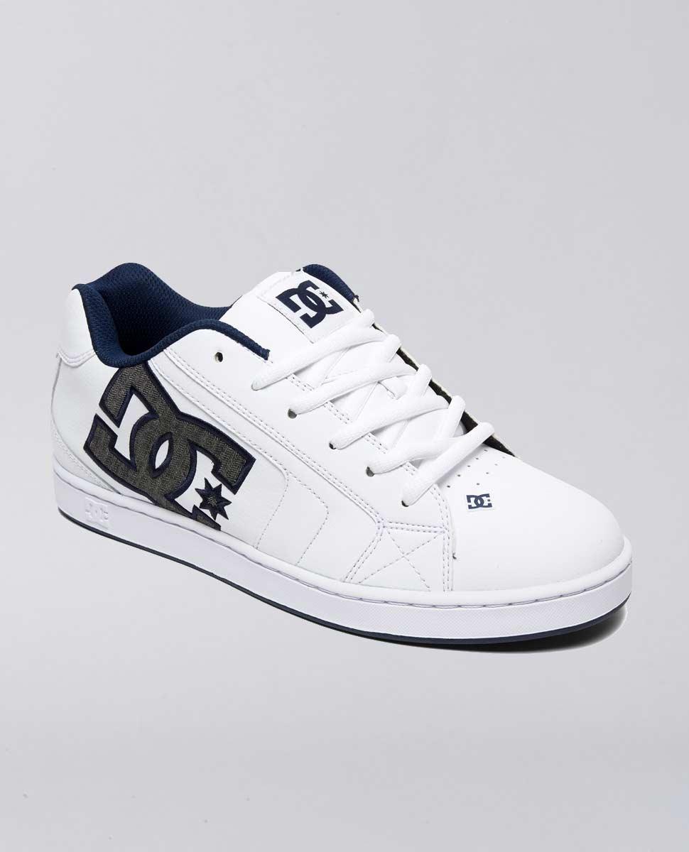 Net SE Shoe